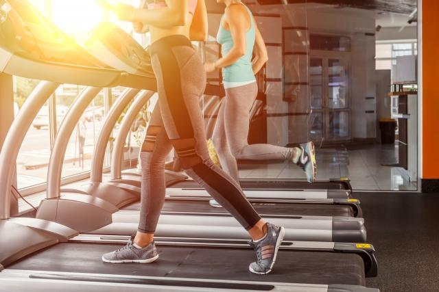 運動前のスムージーが良質な筋肉を作る