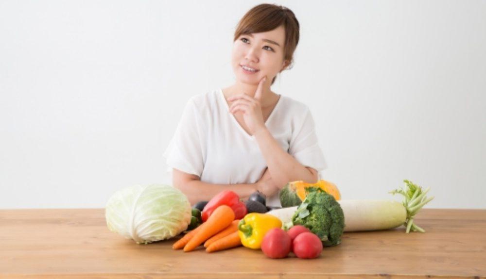 小松菜などの葉物野菜って洗うのめんどくさい!洗う効果と洗い方を解説