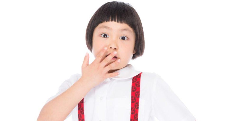 小松菜は茹でると栄養価が変わる?