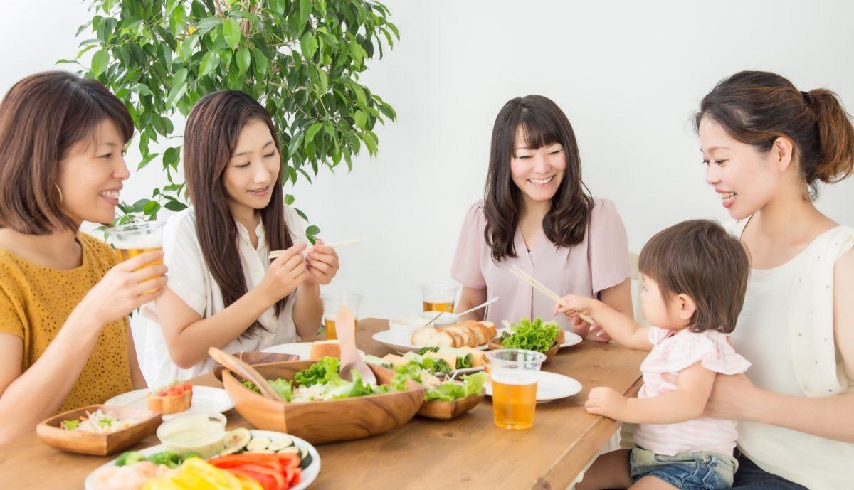 ほうれん草と小松菜それぞれ栄養の違いを比較!食べるならどっち??