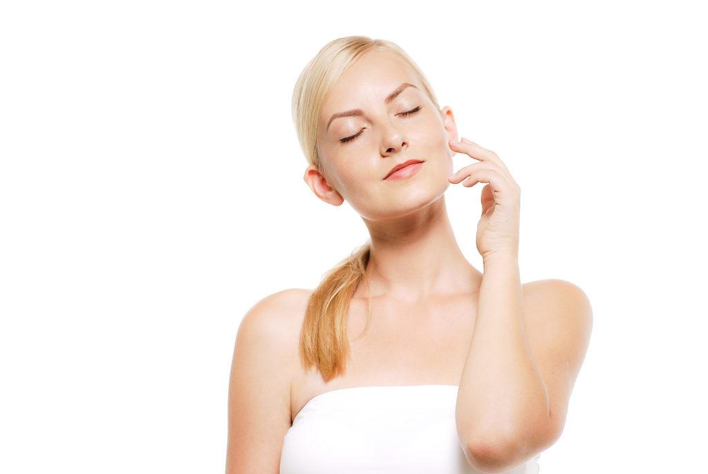 グリーンスムージーの好転反応で頭痛が起きやすい人と改善方法