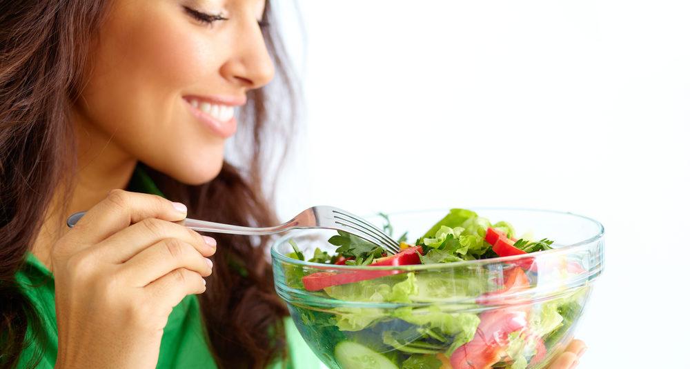 野菜に多く含まれる「酵素」とはいったい何?その働きと効果について