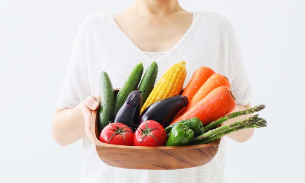 おすすめの野菜宅配10選はこちら!