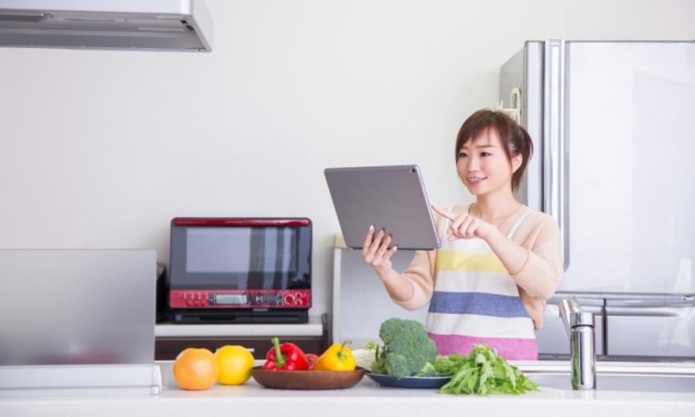 野菜宅配の選び方(おいしくてコスパ良し!)