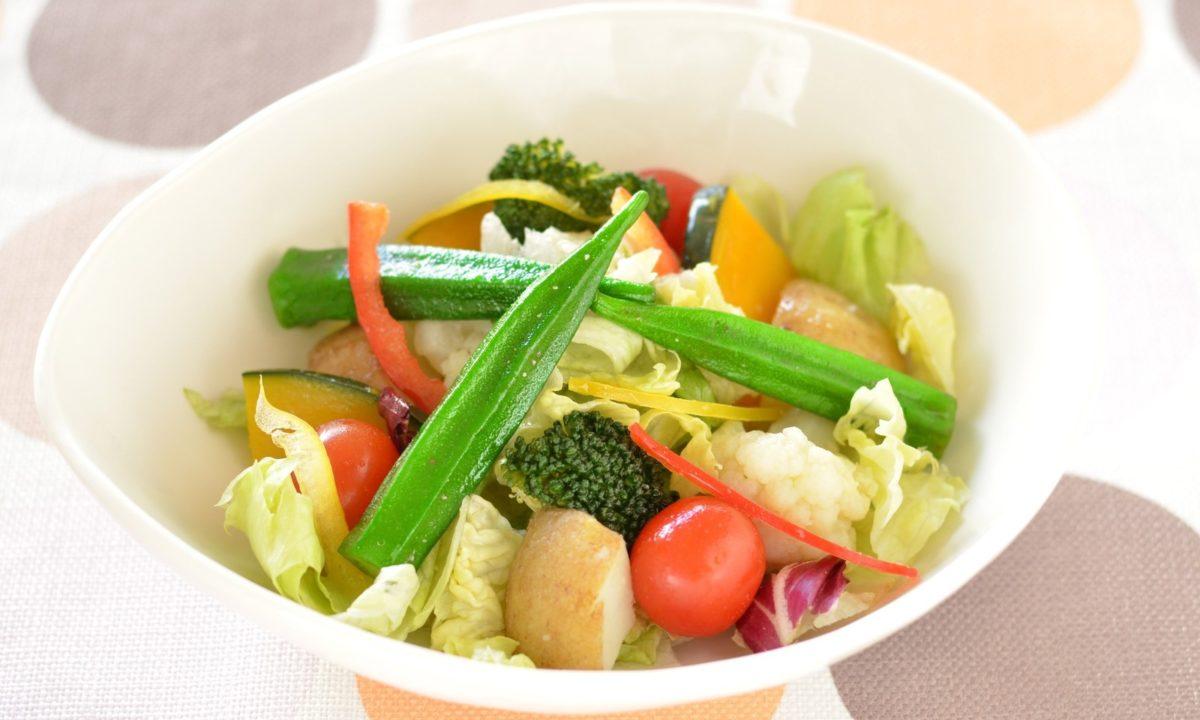 サプリメントで野菜不足を補える?!口コミで人気のサプリメントもご紹介
