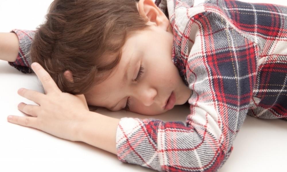 メラトニンは、睡眠ホルモンとも呼ばれている