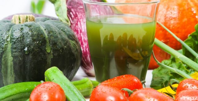 野菜ジュースは作り置きできる!保存方法を紹介
