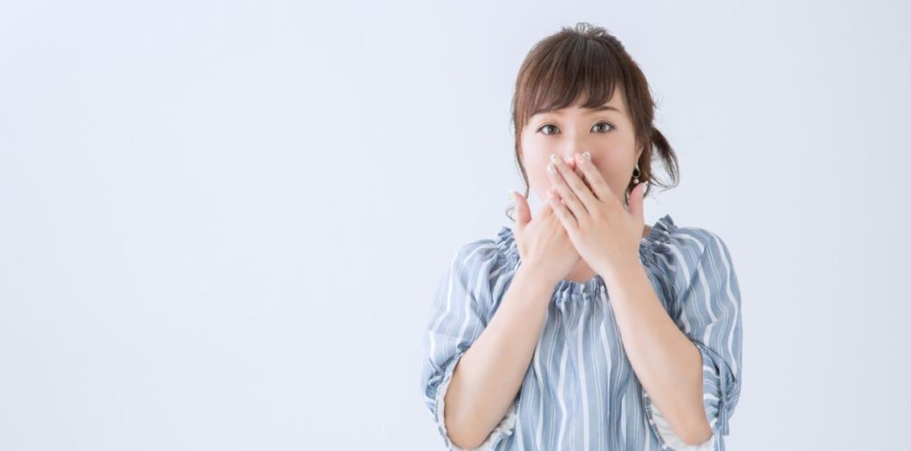 小松菜を冷凍保存をすると栄養が増える!