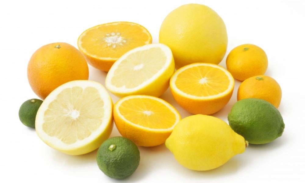 輸入品のオレンジやレモンの皮についている防カビ剤や農薬って大丈夫なの?