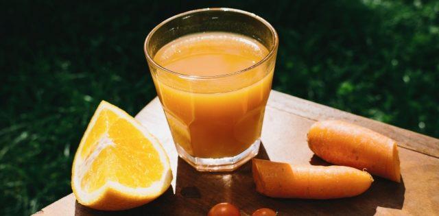 野菜ジュースの栄養を長持ちさせるコツ