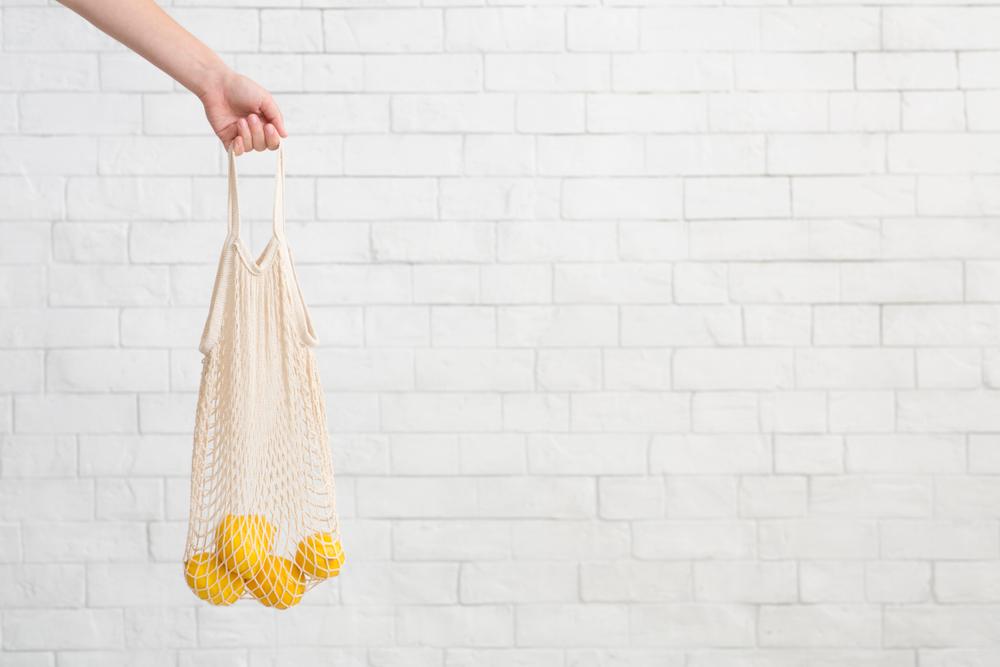 美味しいレモンの見分け方!購入の時におさえたい選び方のポイントを紹介