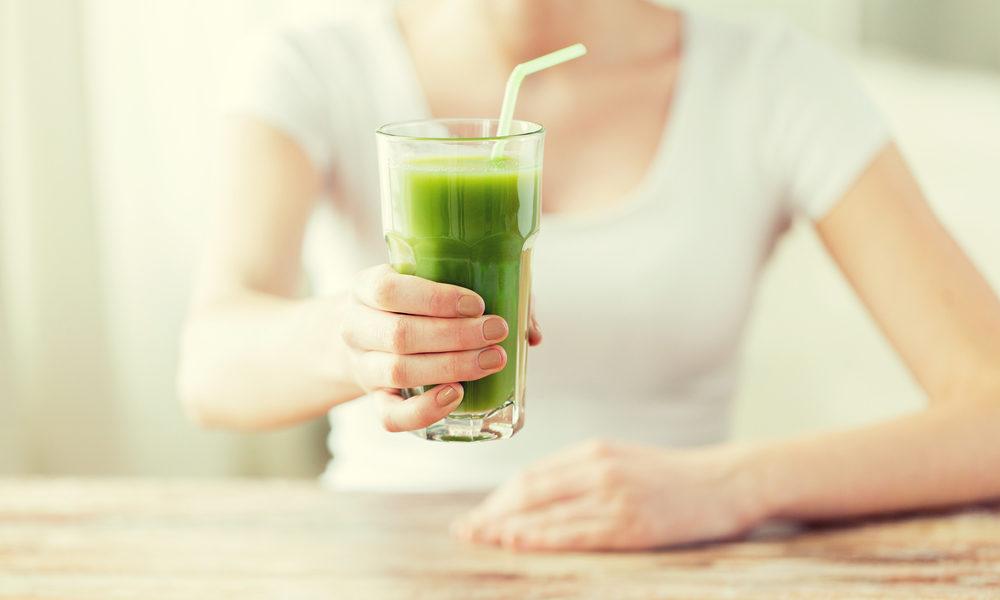 美味しい青汁ってあるの?飲みやすさ抜群のフルーツ青汁おすすめ10選!