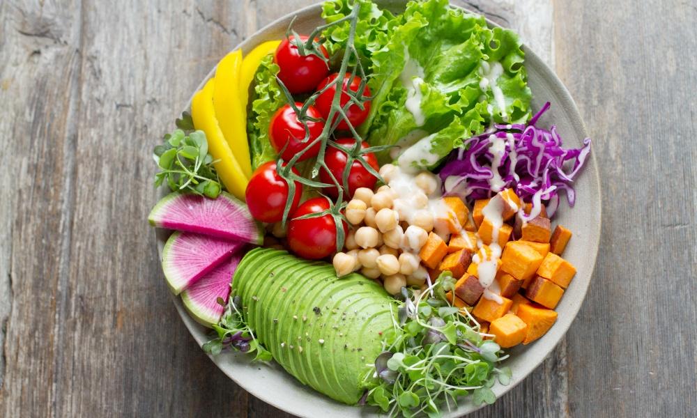 アボカドって野菜ではなくじつは果物!