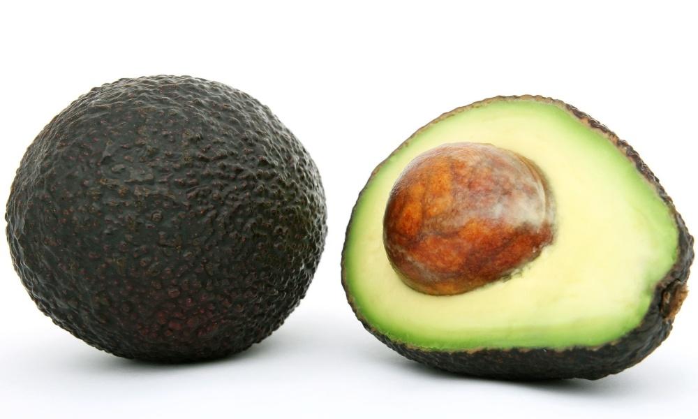 アボカドのスゴイ栄養と効果・効能!そして食べ合わせの相乗効果とは