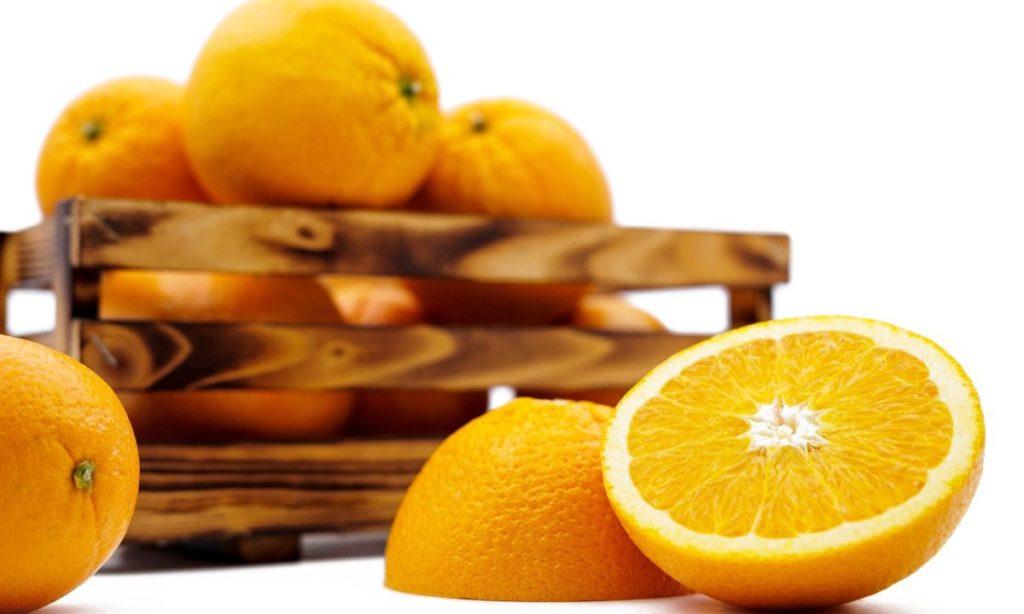 ダイエットに効果的な栄養(4つ)