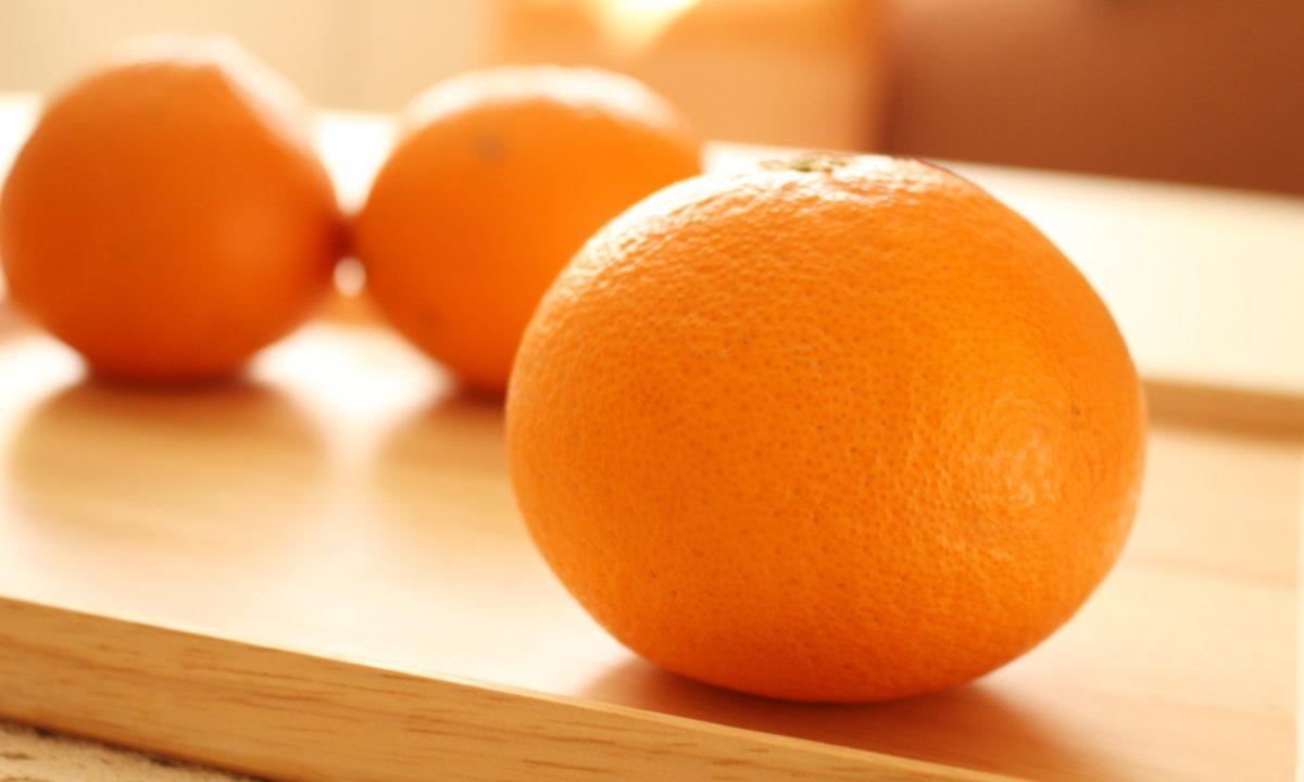 オレンジの保存方法!常温・冷蔵・冷凍で美味しく長持ちさせるやり方を紹介