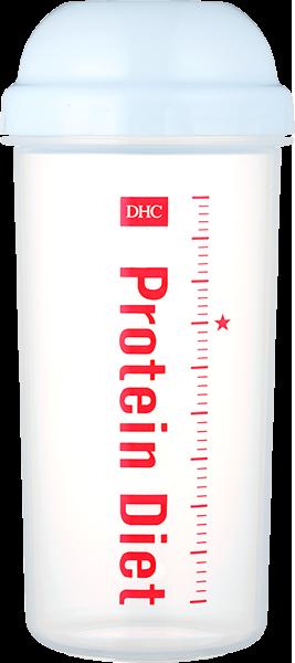 DHC プロティンダイエット専用シェーカーコップ