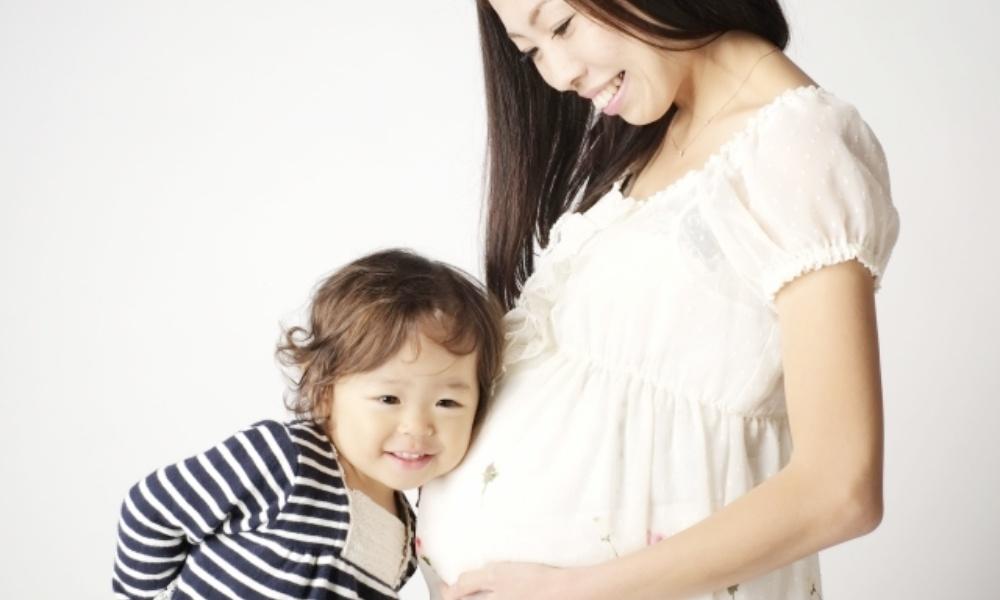 農薬の妊婦・赤ちゃんへの影響って?