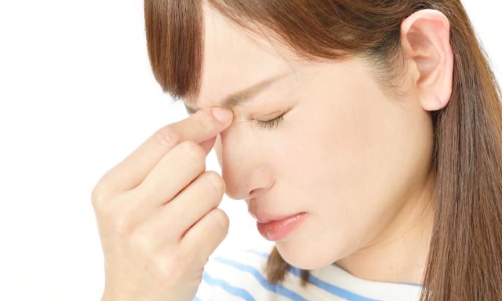 目の健康維持効果