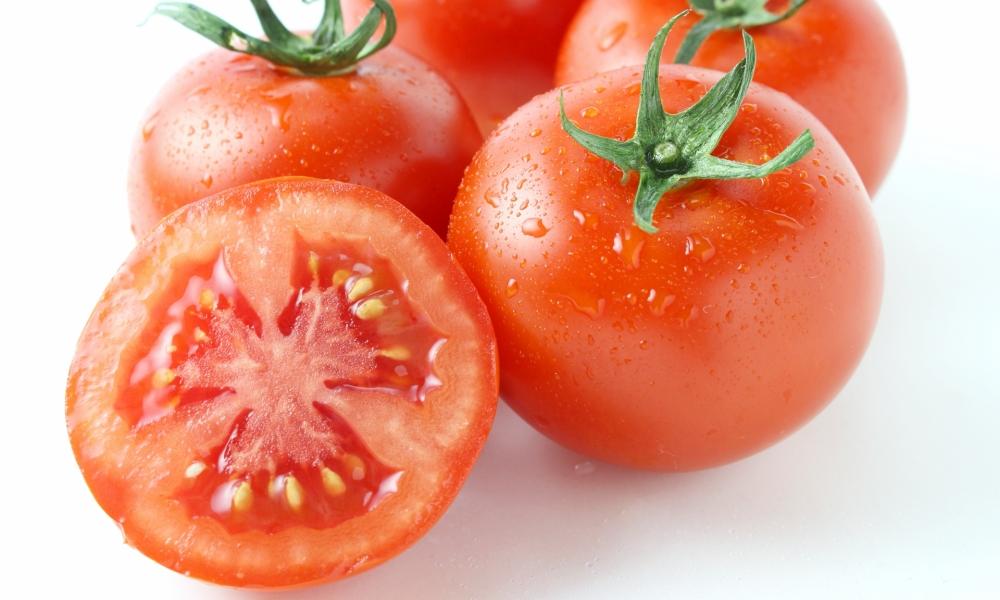 【必見】美味しいトマトの選び方、見分け方がわかる4つのポイント!