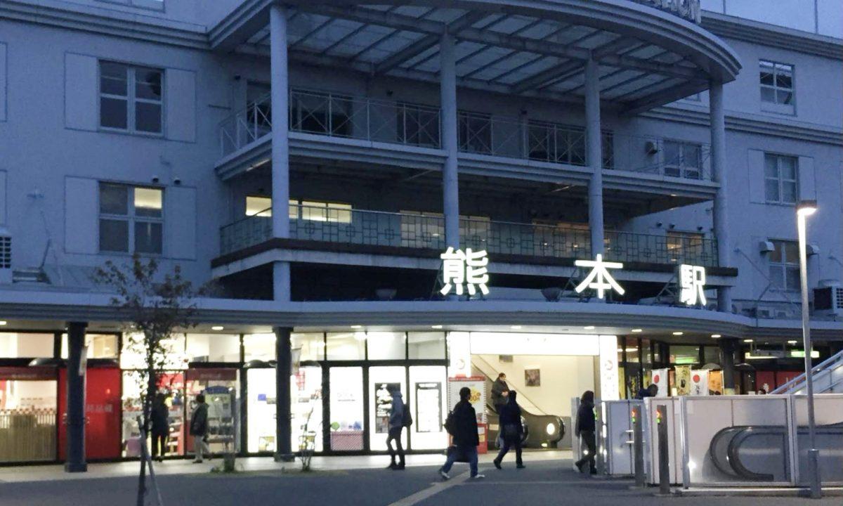 【熊本】ランチに野菜ビュッフェを楽しもう!野菜食べ放題店おすすめ6選