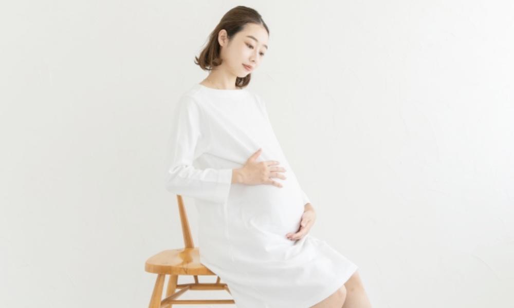 妊婦さんはアサイーを食べていいの?妊娠初期、授乳中でのアサイーの効果と食べ方