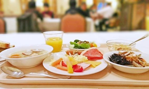 【宇都宮】ランチに野菜ビュッフェを食べるなら!おすすめ店7選を紹介