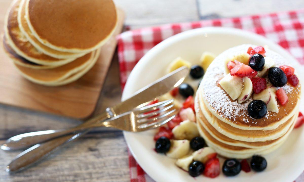 ブルーベリー・ラズベリー・ブラックベリーの栄養価は?気になるカロリーや糖質を徹底比較!