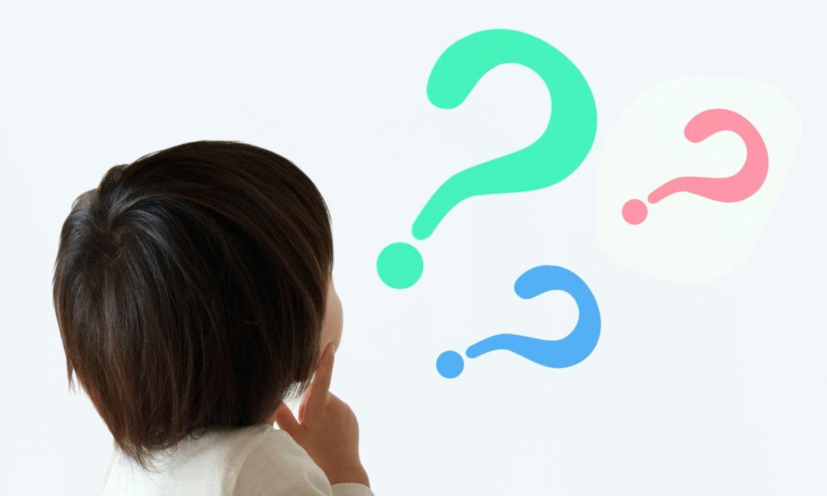 ブルーベリー・ラズベリー・ブラックベリーとは?それぞれの違いは何?