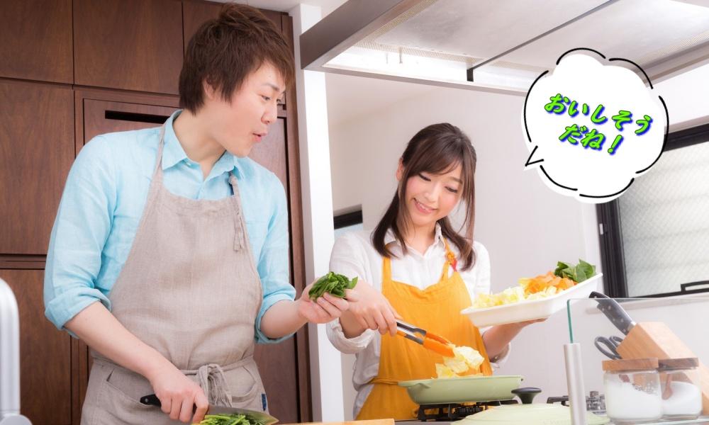 札幌でおすすめの野菜宅配10選を紹介