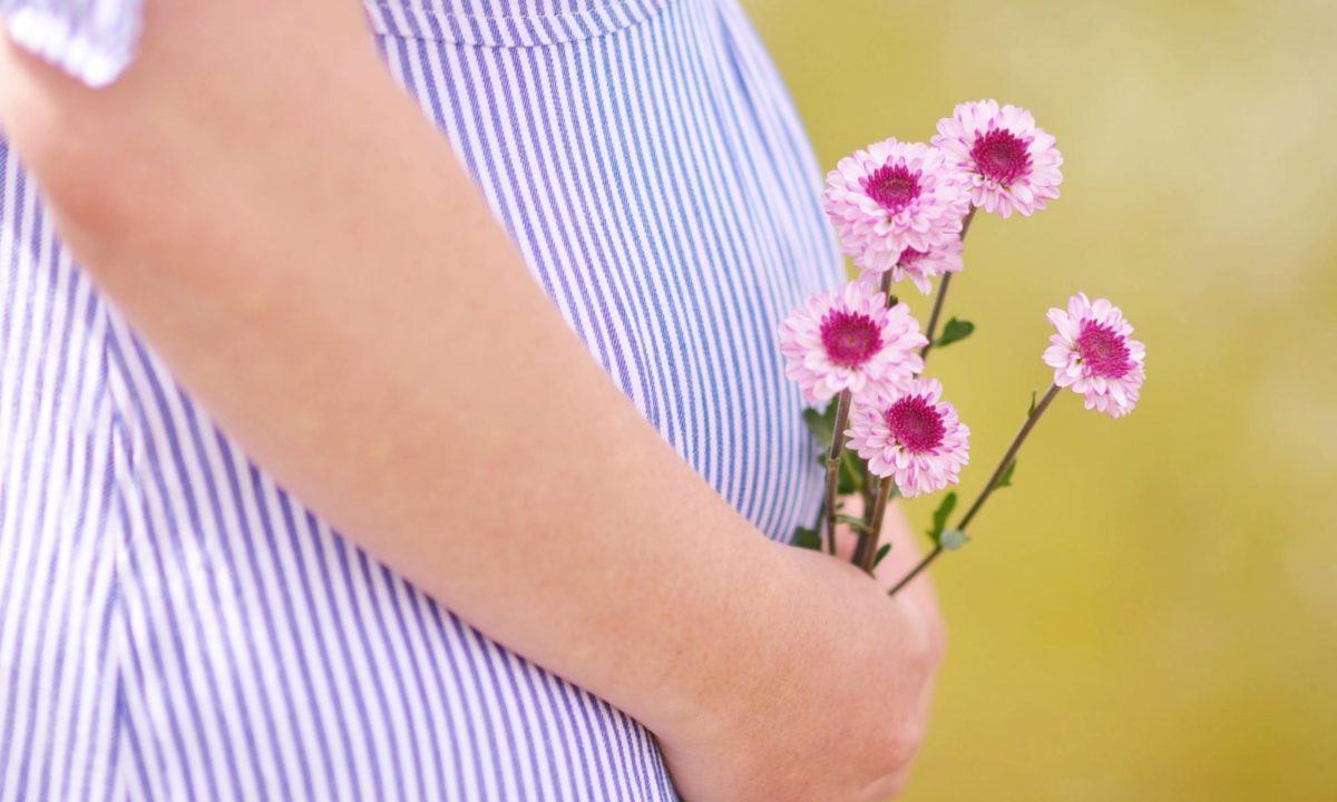 キウイが妊娠中にいい!栄養素以外のメリット
